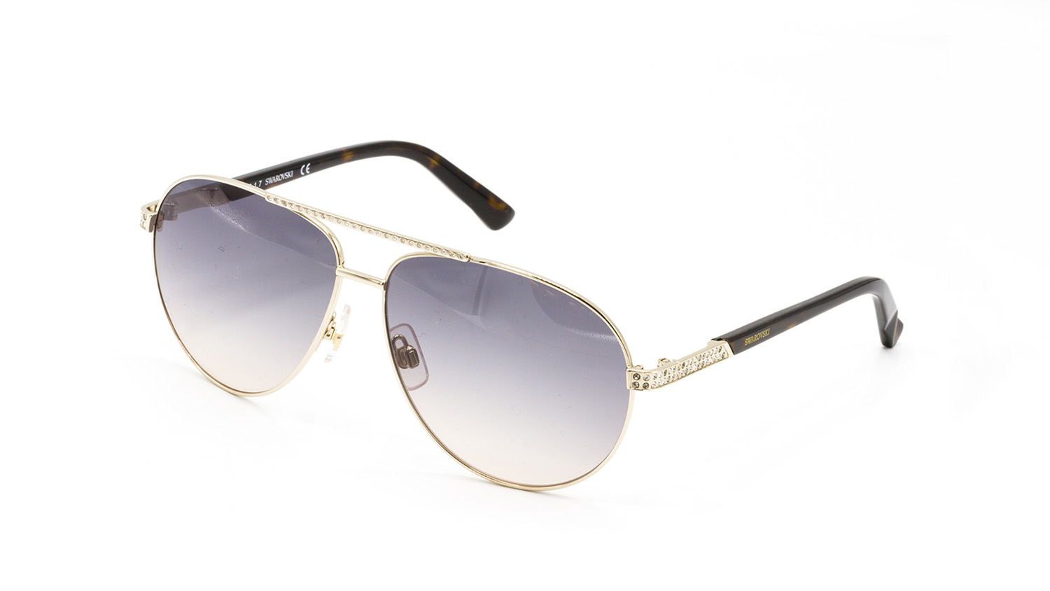 291ca5f268a4a4 Swarovski SK0078   Optikstudio   Votre Opticien en Moselle