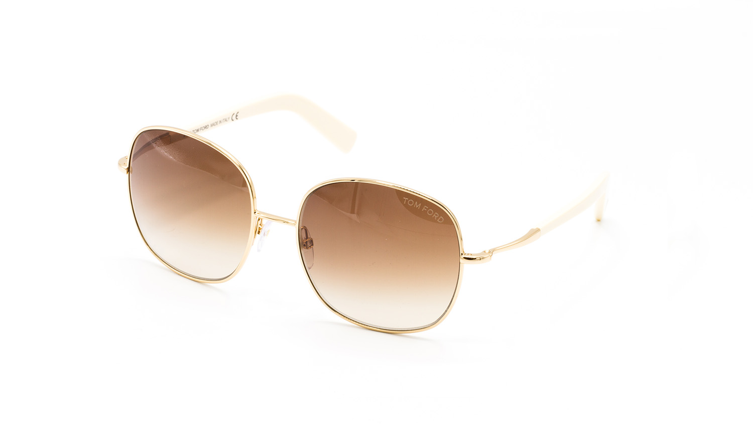 51b5d50332cb07 Tom Ford FT0449   Optikstudio   Votre Opticien en Moselle
