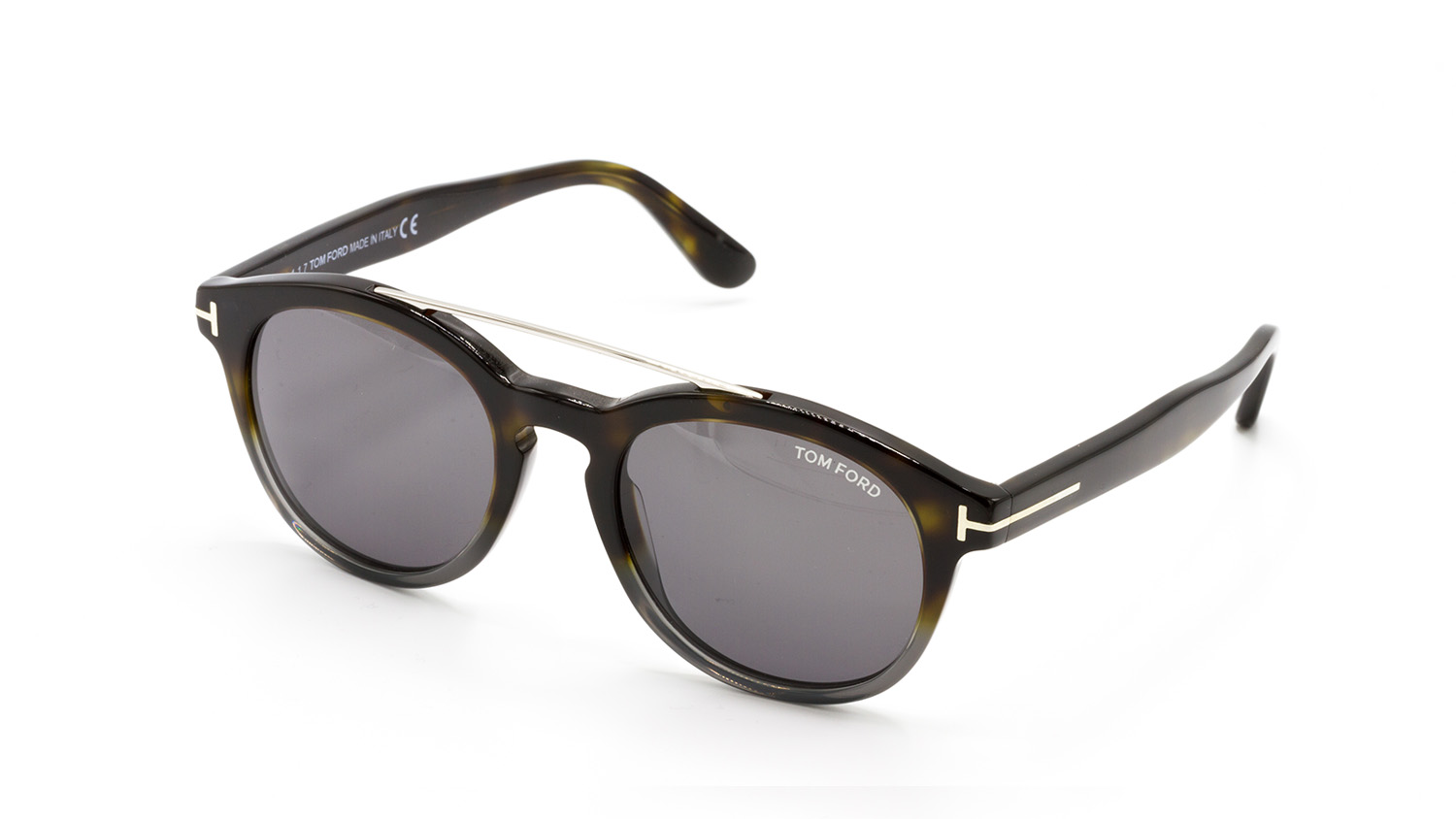 254a725c5c4cb6 Tom Ford TF515   Optikstudio   Votre Opticien en Moselle