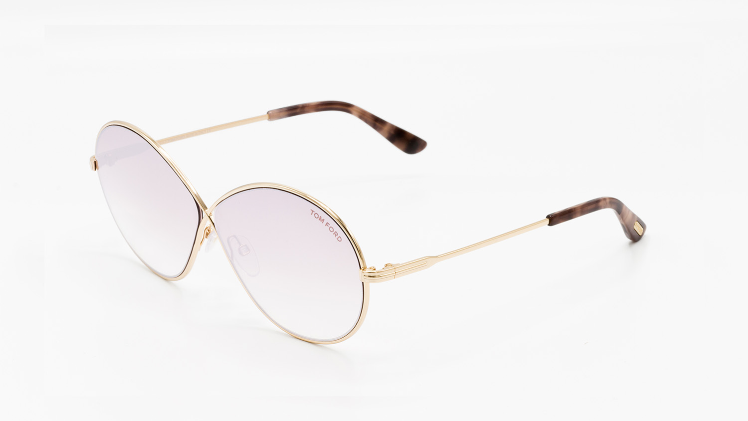 a570054a3c91b6 Tom Ford FT0564   Optikstudio   Votre Opticien en Moselle