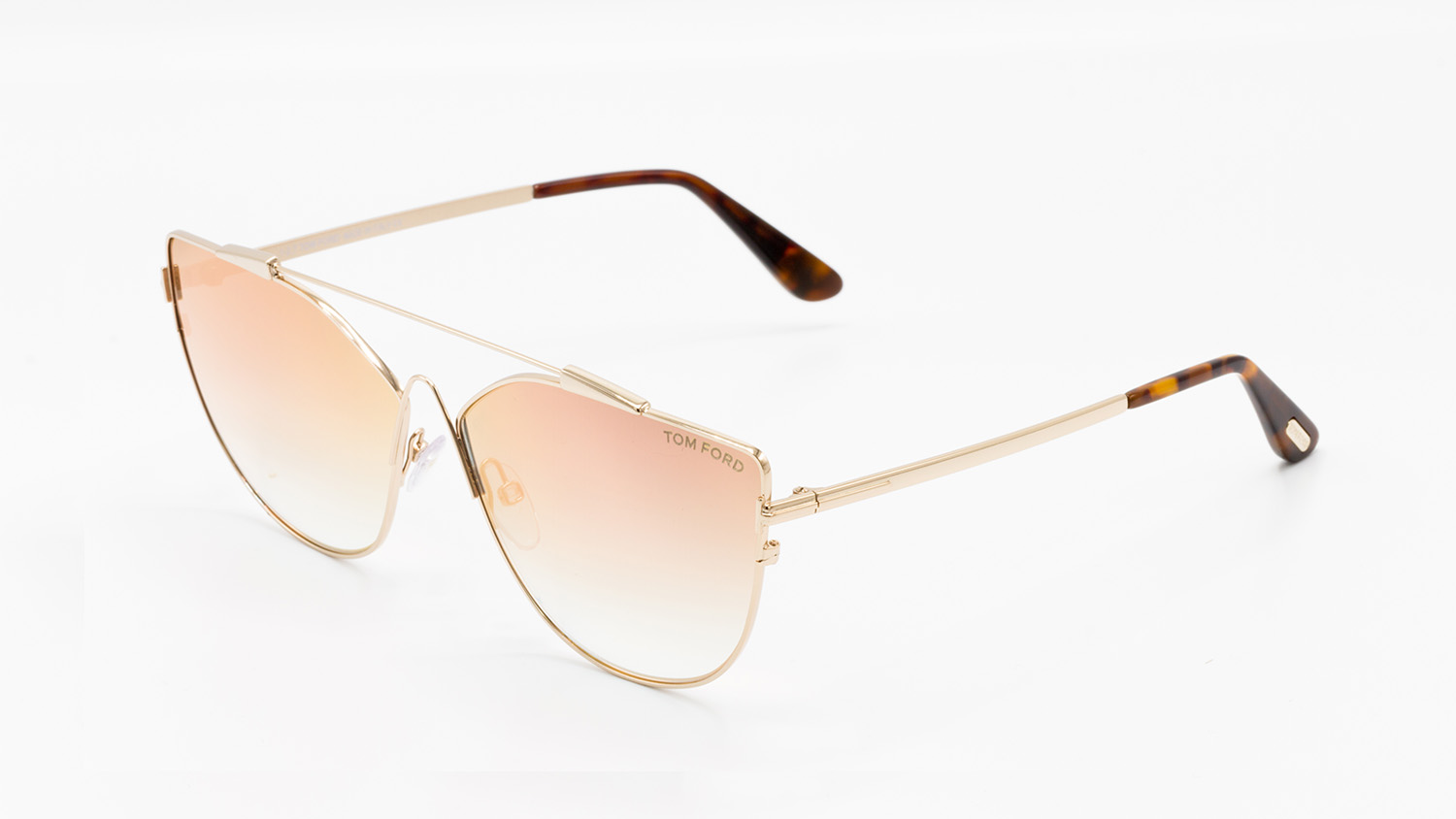 117f159f6c455b Tom Ford FT0563   Optikstudio   Votre Opticien en Moselle