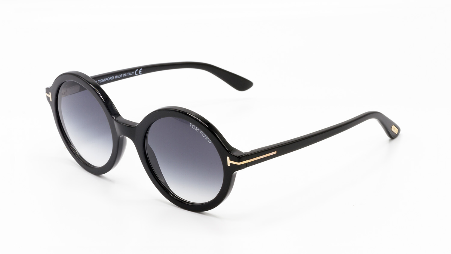 2b59a8666107f7 Tom Ford FT0602   Optikstudio   Votre Opticien en Moselle