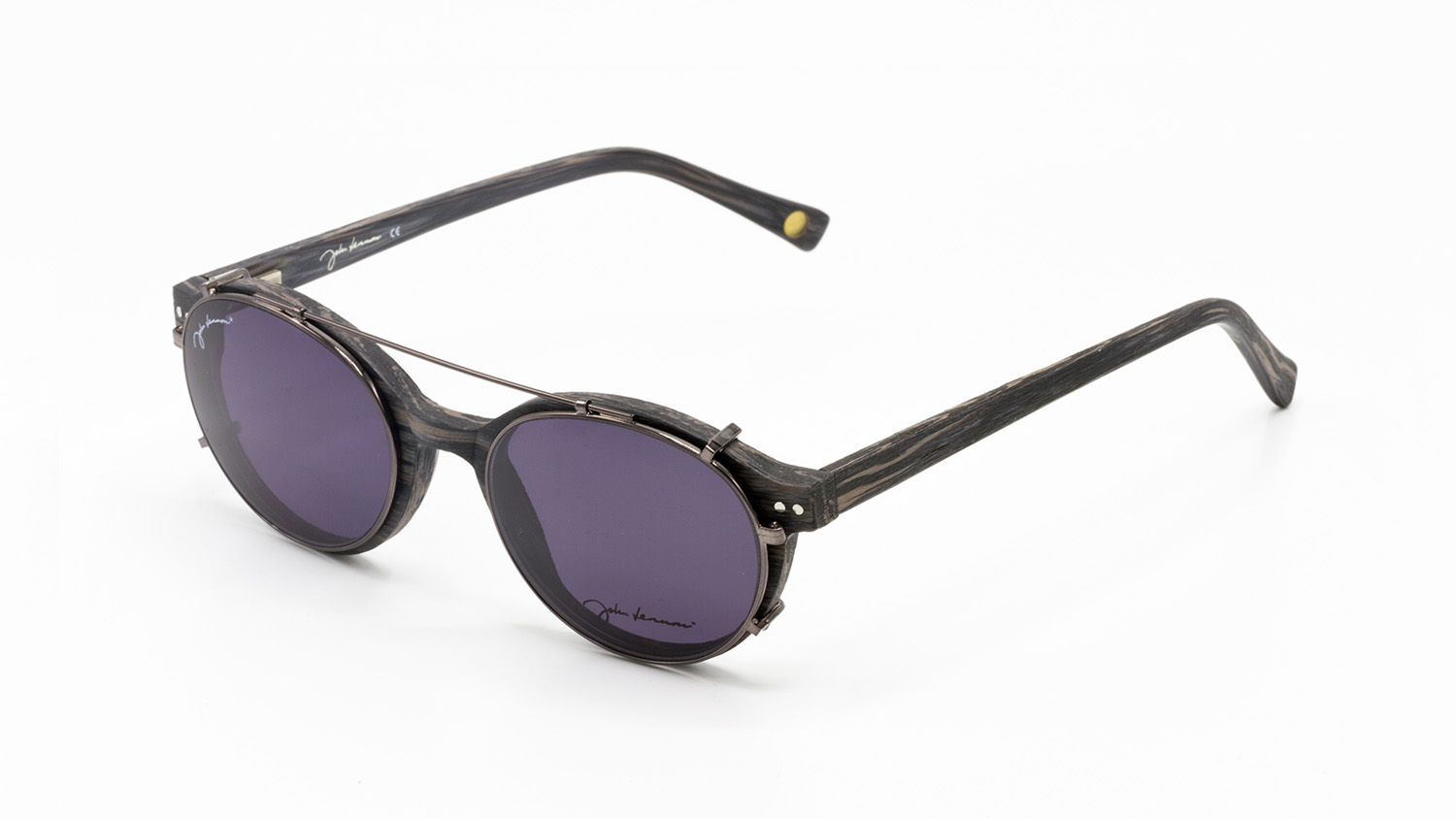 f936df32ebf1db John Lennon JO45   Optikstudio   Votre Opticien en Moselle