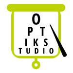 Optikstudio - Dépistage gratuit de votre vue