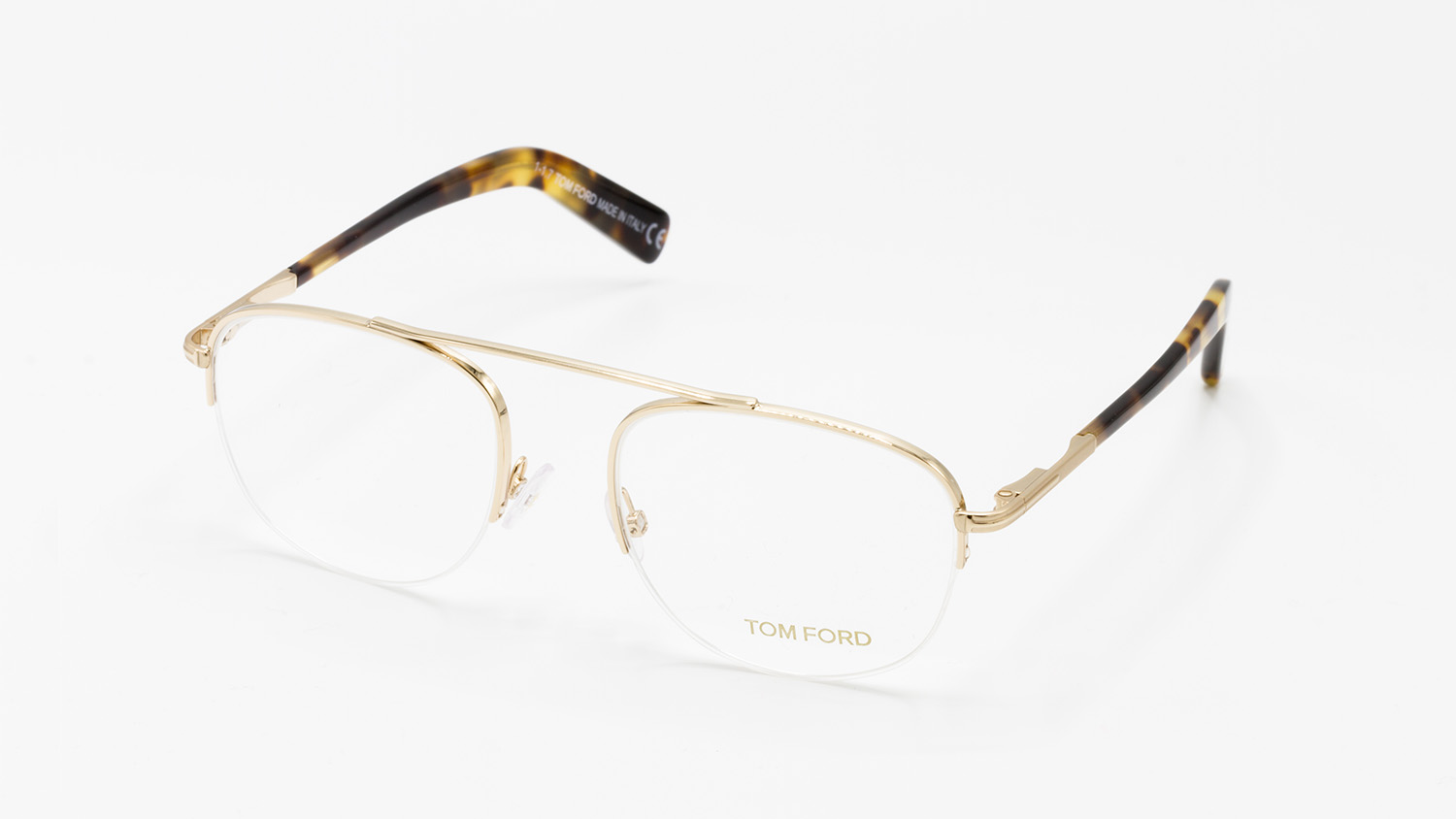 Tom Ford FT5450