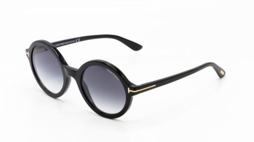 Tom Ford FT0602
