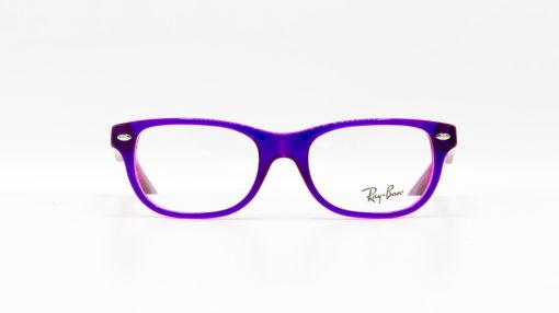 RayBan RY1555