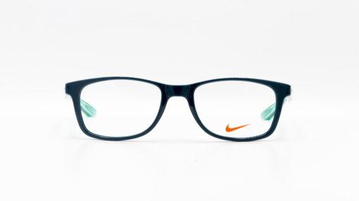 Nike N5004