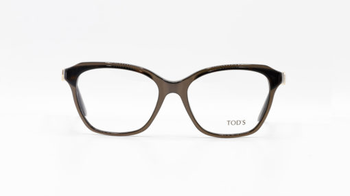Tod's TO5163