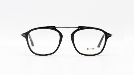 Tod's TO5182