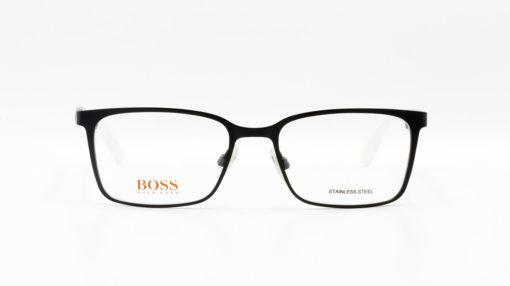 Boss Orange BO265