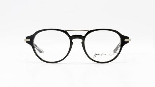 John Lennon JO65