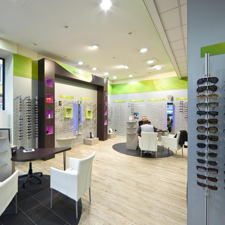 Expert de la santé visuelle depuis plus de 20 ans, Optikstudio vous  accueille en Moselle dans nos magasins dédiés à l optique. 2b400ddbc39f